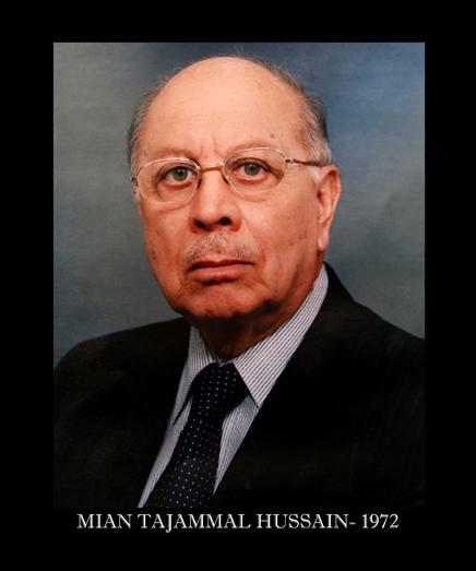 NASEER HUSAIN - Senior MEP Construction Manager - Emirates ...